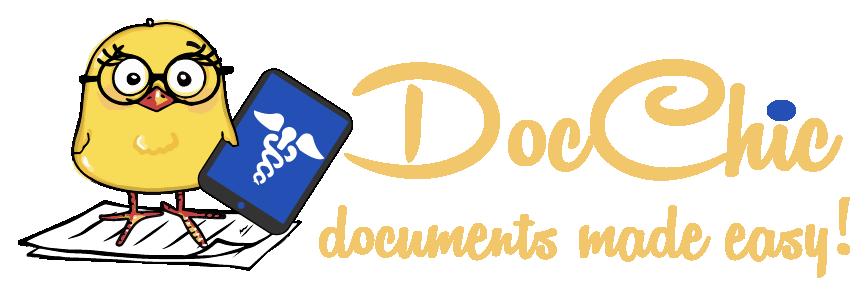 DocChic